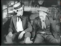 Spring Fever (1919) - Harold Lloyd 11:34