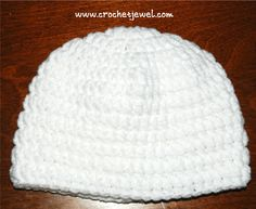 Google Image Result for http://crochetjewel.com/wp-content/uploads/2013/05/hats.jpg