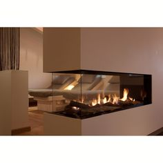 1000+ images about Woonkamer sfeer on Pinterest Saunas, Showroom and ...