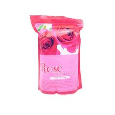 Huini Peel Off Whitening Norishing  Moisturizing Rose Elastic Soft Mask Powder 352oz for All Type of Skin >>> Want to know more, click on the image.
