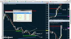 Trade indices with binary options uk