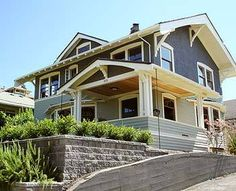 Find more american craftsman homes like this on our mls, go to Homes 4 Sale | Houses 4 Sale | Property 4 Sale Home Appraisal | Property Values | Real Estate Appraisal | Renter Insurance| Home Insurance | Home Values | House Values