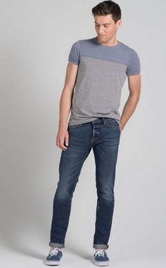 5594bb24cbd Abercrombie Super Skinny Jeans Super Skinny Jeans