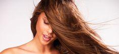 Fortaleça os seus cabelos!