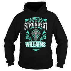 WILLAIMS WILLAIMSYEAR WILLAIMSBIRTHDAY WILLAIMSHOODIE WILLAIMS NAME WILLAIMSHOODIES  TSHIRT FOR YOU