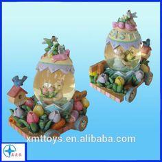 Pasen konijn sneeuwbol geschenken/hars water wereld/op maat gemaakte sneeuw globes-afbeelding-hars ambachten-product-ID:60253831948-dutch.alibaba.com