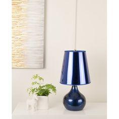8 best children s table lamps images rh pinterest com