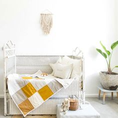 499 Best Gender Neutral Nursery Ideas images in 2019 ...