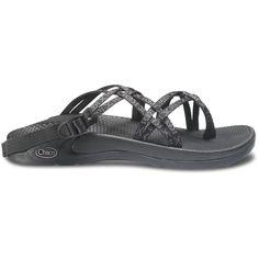 d26cb37eb60d 13 Best Sandals images