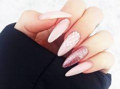 Die 76 Besten Bilder Von Screenshot Nail Art Pretty Nails Und