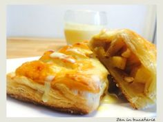 Sos de vanilie - Crème anglaise Sweet Tarts, Lemon Grass, Macaroni And Cheese, French Toast, Mango, Sweets, Cooking, Breakfast, Ethnic Recipes