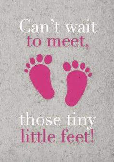 21 New Baby Quotes And Sayings With Images Quotes And Sayings For
