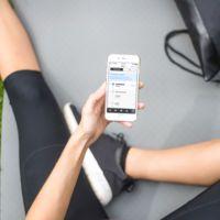 Probamos Freeletics Bodyweight y Freeletics Gym: esta ha sido nuestra experiencia (I)