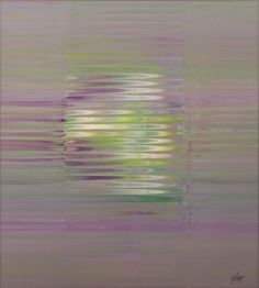 Purple Smoke by Artists Vieira Rodrigues   Art-There