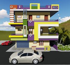 GALLERY - A.S CONSTRUCTIONS AND DEVELOPERS