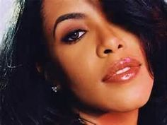"""The late Aaliyah, RnB singer, killed in 2001 by the illuminati.......why? she wanted out of the illuminati, she refused to take the title of Queen of illuminati. Listen to her last song 'Rock the boat' in reverse. Remember the movie 'Queen of the damned"""""""
