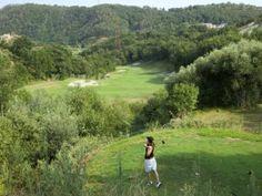Cinque motivi per cui il gioco del golf fa bene alla salute http://www.dotgolf.it/57131/golf-salute/