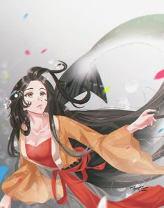 Food Fantasy - Sweer And Sour Fish by AikawaKuromiku