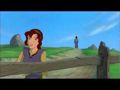 Excalibur l'épée magique - Les ailes de mon père