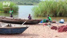 Lupita Island - Tanzania http://www.mydestination.com/tanzania/accommodation/129447/lupita-island