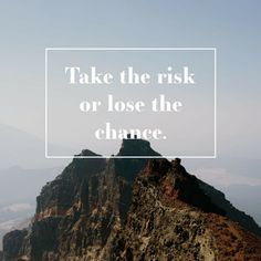 How will you know it is the right decision if you never make it?  You won't know unless you try.   #motivationalmonday #comfort #footsupport #custom #orthotics #insoles #techology #support #sport #courtsport #everyday #everydayfootsupport #hike #walk #run #climb #feelgood #powerwithin #Fastech