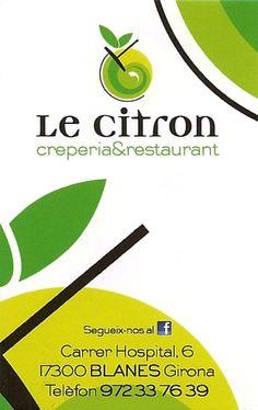 Crêperie bretonne...