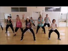 8 Zumba Toning Ideas Zumba Toning Zumba Dance Workout