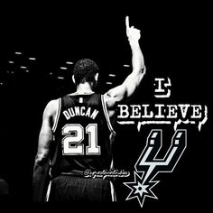Win or lose, I love my Spurs! #GOAT #GSG
