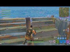 MOST SATISFYING FORTNITE SNIPER 1 SHOTS IN Fortnite sniper shooty game mode