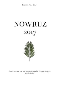 Nowruz.17 by Phylleli #nowruz2017 #persiannewyear #graphicdesign #editiorialdesign #workwithme