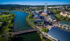 Bend, Oregon city guide: what to see and do, plus the best bars, restaurants and hotels