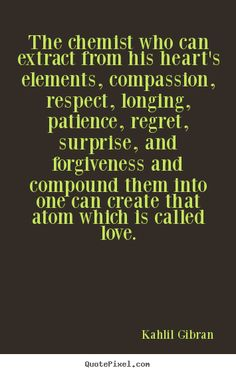 Picture Quotes From Kahlil Gibran Love One Another Quotes, Great Love Quotes, Best Quotes, Kahlil Gibran Quotes Love, Family Quotes, Life Quotes, Qoutes, Spiritual Quotes, Spiritual Growth