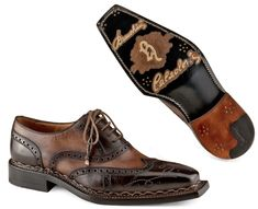 40代男性向け高級革靴ブランドおすすめ10選