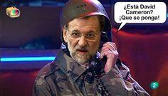 España declara la guerra fría al Reino Unido