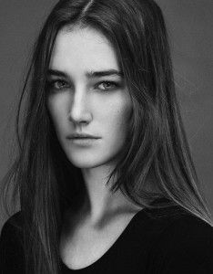 Josephine Le Tutour @ The Society