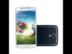 Samsung Galaxy S4??Star Galaxy S4 I9500 Plus Games Reviews