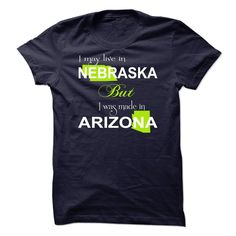 #Statest-shirts... Cool T-shirts  Worth :$24.00Purchase Now  Low cost Codes View photographs & photographs of (LiveXanhChuoi002) LiveXanhChuoi001-038-Arizona t-shirts & hoodies:For those who do not completely love our design, you possibly can SEARCH your favo....