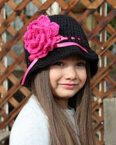 40 Tane Kışlık Örgü Şapka ve Atkı Modeli