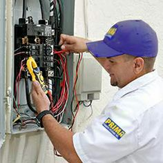 At Prima our team of certified electricians and generator technicians can provide you with top quality products and workmanship. For a quote on your project call Prima Power Systems at 1-604-791-1815