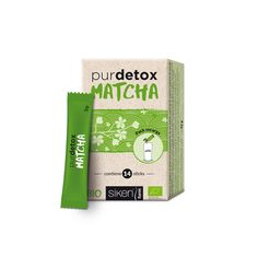Te contamos los beneficios de la proteína vegetal y cuáles son los aliementos que la contienen. Matcha, Coffee, Drinks, Circulatory System, Vegans, Drinking, Beverages, Drink