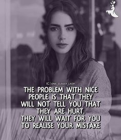 Best Women Sayings, Women Empowerment Quotes, GentleWomen Sayings - Narayan Quotes Bossy Quotes, Positive Attitude Quotes, Attitude Quotes For Girls, Postive Quotes, Girly Quotes, Leader Quotes, Quotes Quotes, Qoutes, Life Quotes