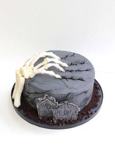 Lamouri Cake Design Paris