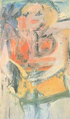 Piggies - Marc, Franz (German, 1880 - Fine Art Reproductions, Oil Painting Reproductions - Art for Sale at Galerie Dada Willem De Kooning, Gouache, Abstract Expressionism, Abstract Art, Jackson Pollock, Pastel, Lucian Freud, Helen Frankenthaler, Gil Elvgren