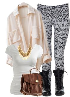 """""""O3 . O3O . 2O13"""" by schwagger ❤ liked on Polyvore"""