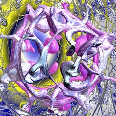 Image W088 by blenqui.deviantart.com on @DeviantArt