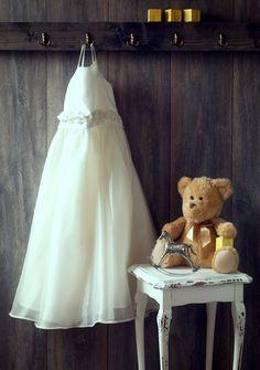 We also have several epic Pinterest boards on weddings at the Inn and weddings in general. • www.weddingsnorthcarolina.us/your-wedding • Historic Lodging, Gourmet Dining. Memorable Weddings. • #elopement #wedding #bride #groom #bridegroom #honeymoon #northcarolina #lodging #dining