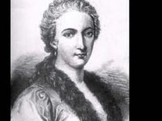 Maria Gaetana Agnesi May 1718 – 9 January was an Italian mathematician and philosopher. She is credited with writing the first book discussing both differential and integral calculus and was an honorary member of the faculty at the University of Bologna. Great Women, Amazing Women, Amazing People, Caroline Herschel, Natural Philosophy, Intelligent Women, Unsung Hero, Italian Women, Women In History