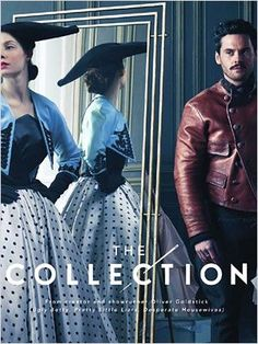 The Collection on Amazon