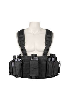 Conscientious Men Military Tactical Vest Military Molle Combat Assault Plate Carrier Vest Cs Outdoor Security Clothing Jungle Hunting Vest New Self Defense Supplies