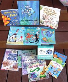 Image detail for -... with a preschool ocean theme lesson plan, please visit Ocean Theme